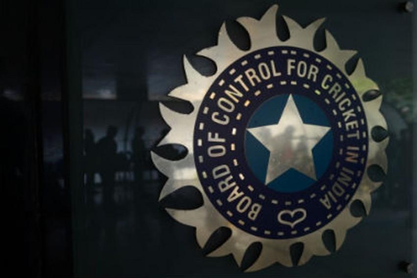 BCCI Elections: Madhya Pradesh, Chhattisgarh, Karnataka Come On Board; Four Remain Non-Compliant