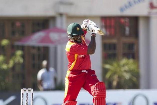 Tri-Series, 1st T20I, BAN Vs ZIM: Zimbabwe Captain Hamilton Masakadza Focuses On Cricket Tournament After Ban
