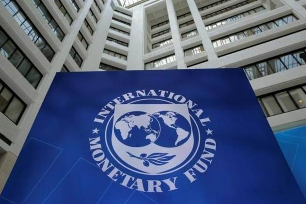 India's Economic Growth 'Much Weaker' Than Expected: IMF