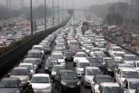 Odd-Even Rule To Be Back In Delhi From November 4-15: Arvind Kejriwal