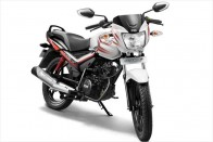 Special Edition TVS Star City Plus Launched