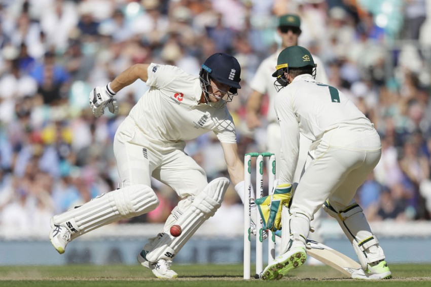 Ashes 2019, ENG Vs AUS, 5th Test, Day 3: England Dominate Australia, Take 382-Run Lead
