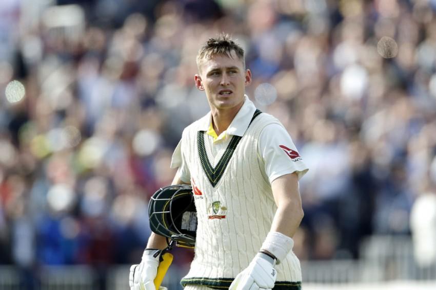 Ashes, ENG Vs AUS, 5th Test: Marnus Labuschagne Denies Australia's Intensity Has Dropped