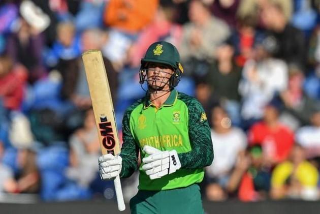 India v South Africa: David Miller Praises Quinton De Kock, Says Proteas T20 Skipper Has An 'Incredible Cricket Brain'