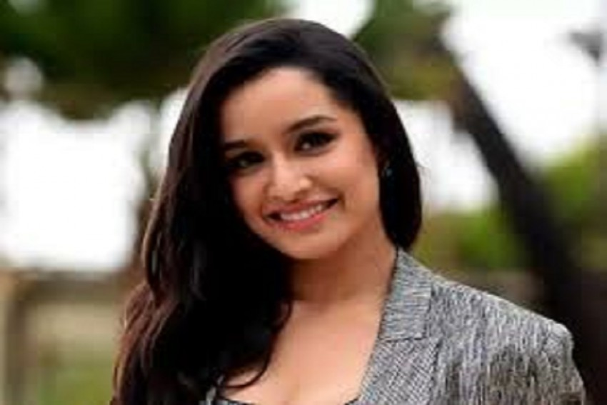 Shraddha Kapoor Reveals Shocking Details About Battling With Anxiety