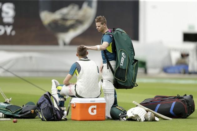 Ashes 2019, England Vs Australia: Steve Smith Refuses To Blame Inconsistent Teammates