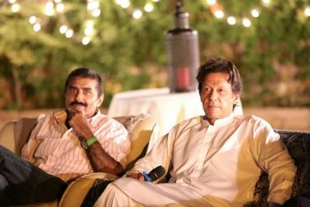 Sri Lanka Should Punish Lasith Malinga & Co For Opting Out Of Pakistan Tour: Javed Miandad