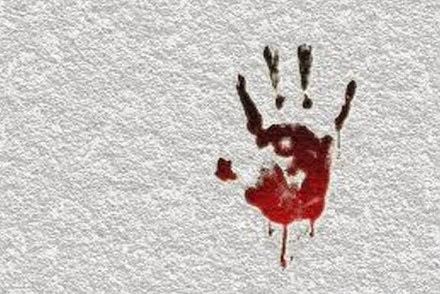 23-Year-Old RSS Worker Killed For Allegedly Stalking Girl In UP's Muzaffarnagar
