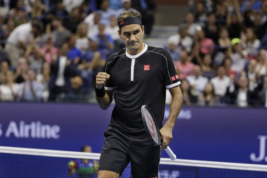 ATP Cup: Roger Federer To Begin Season In Sydney, Novak Djokovic In Brisbane