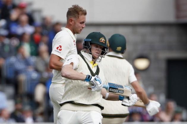 Ashes 2019, ENG Vs AUS: Steve Smith Joins Illustrious List, Stuart Broad Dominates David Warner - Series In Opta Numbers