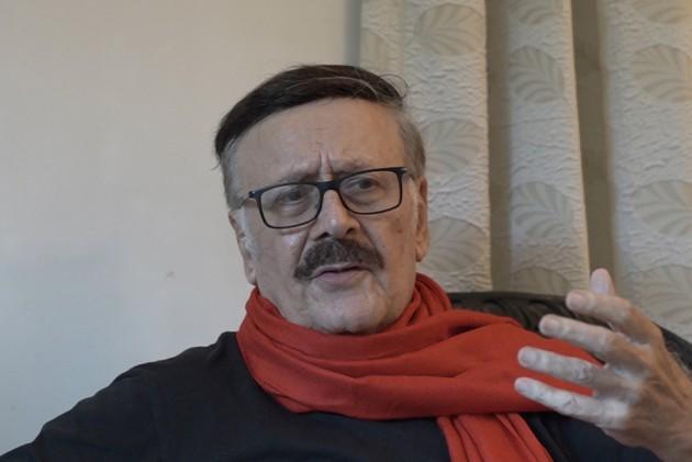 Balraj Sahni's Political Ideology Had An Impact On His Career, Says Son Parikshat