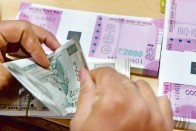 New Foreign Funding Rule: Now NGO Staff Have To Declare No Role In Religious Conversion