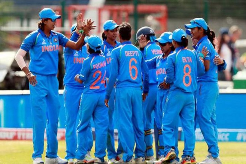 India Women Team Cricketer Approached To Fix Matches: Report