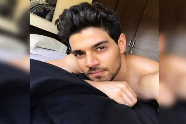 Sooraj Pancholi Opens Up On Jiah Khan Case: I Was Numb, I Was Kept In The Anda Cell For A Month