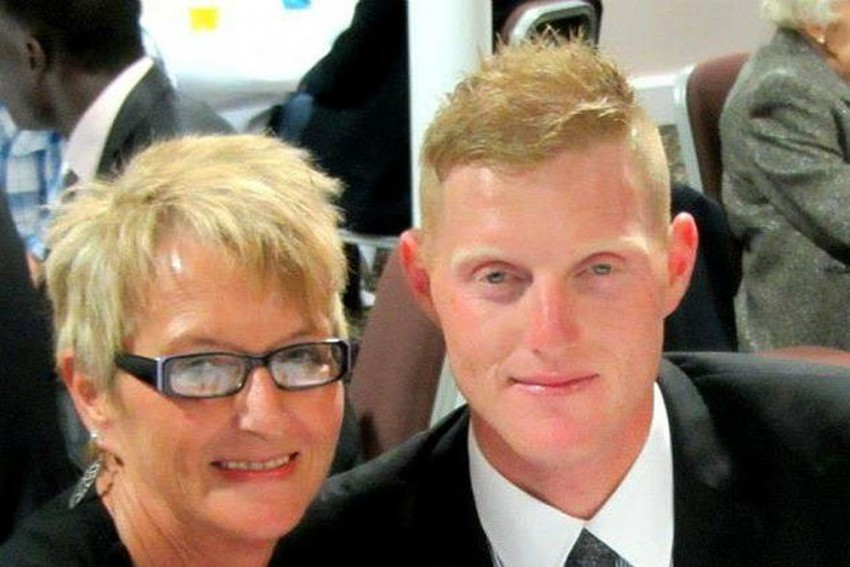 Ben Stokes Angry After UK Tabloid Exposes Well-Kept Family Tragedy, Cricketer Calls It 'Immoral'
