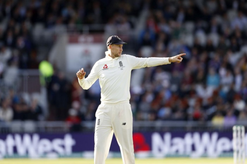 Andrew Strauss Backs Joe Root As 'Obvious Guy' To Captain England Cricket Team