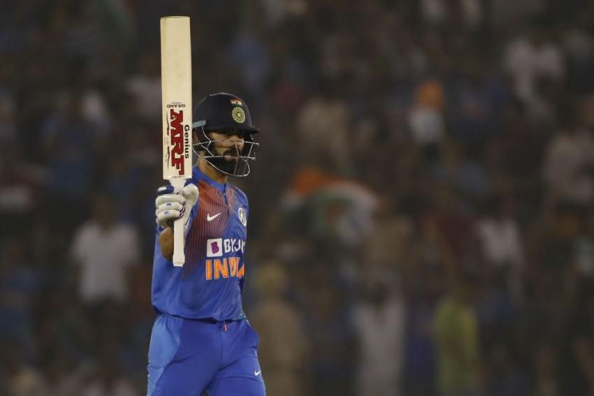 India vs South Africa, 2nd T20, Mohali, Highlights: Virat Kohli, Deepak Chahar Power IND To Easy Win