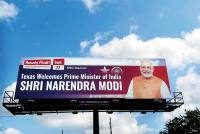 Howdy America: PM Modi Has Lot To Do In US Than Counter Pakistan On Kashmir