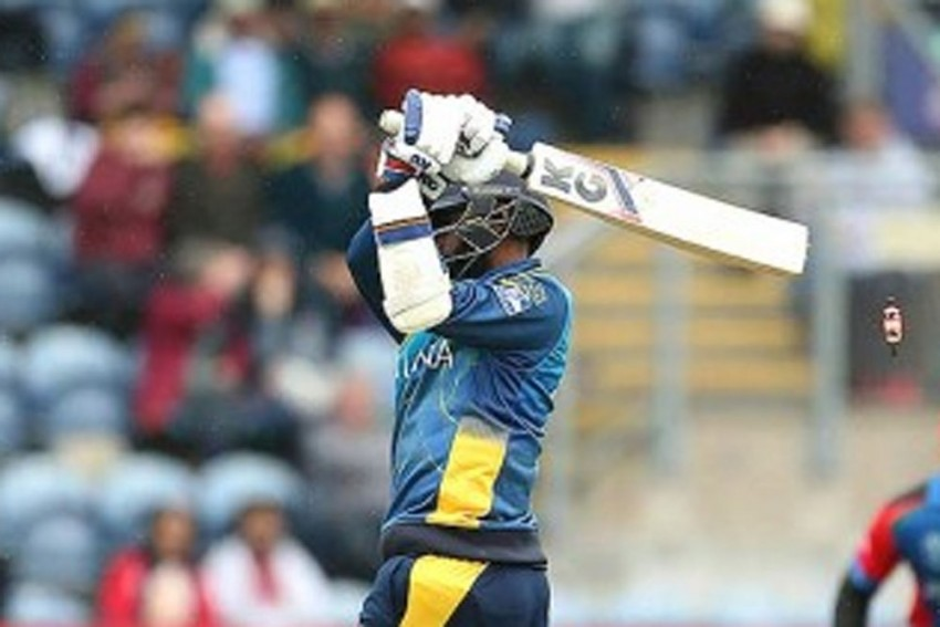 Sri Lanka To Go Ahead With Pakistan Tour Despite Terror Fears