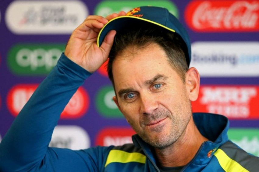 The Ashes 2019: Australia Coach Justin Langer 'Felt Physically Sick' After Headingley Defeat