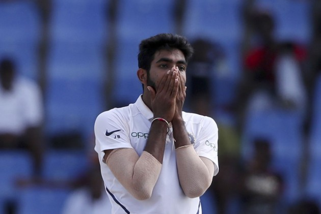 West Indies Vs India: Humble Jasprit Bumrah Admits He Has A Lot To Learn In Coming Days