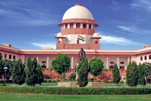 Ayodhya Case: SC To Hear Plea Of Muslim Parties' Lawyer Who Alleged Being 'Threatened'