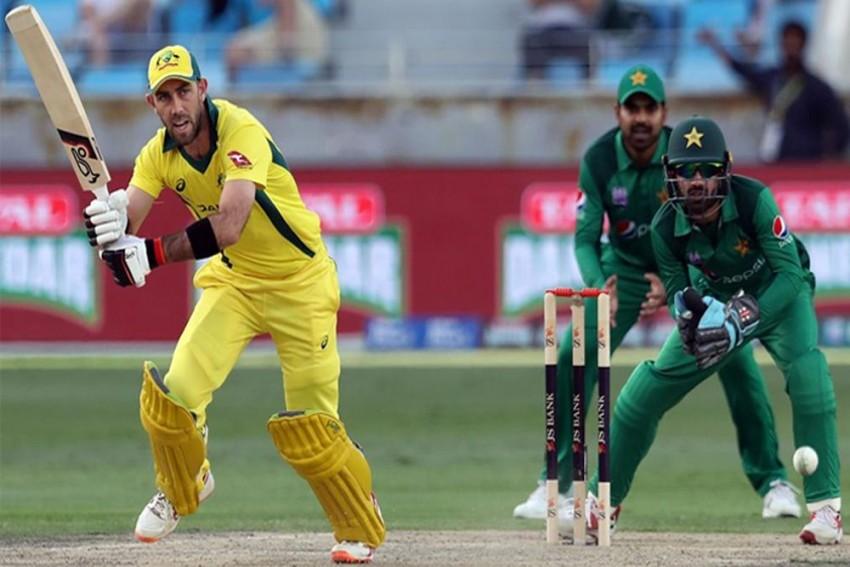 Cricket Australia Hopeful Of Touring Pakistan In 2022