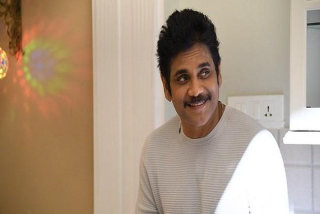 Decomposed Body Found At Telugu Actor Nagarjuna's Farm In Telangana: Police
