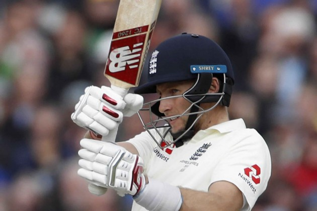 Joe Root To Retain England Captaincy As Jofra Archer Gets Central Contract