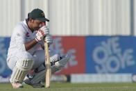 Sarfaraz Ahmed Should Be Removed From Pakistan's Test Captaincy: Shahid Afridi, Zaheer Abbas
