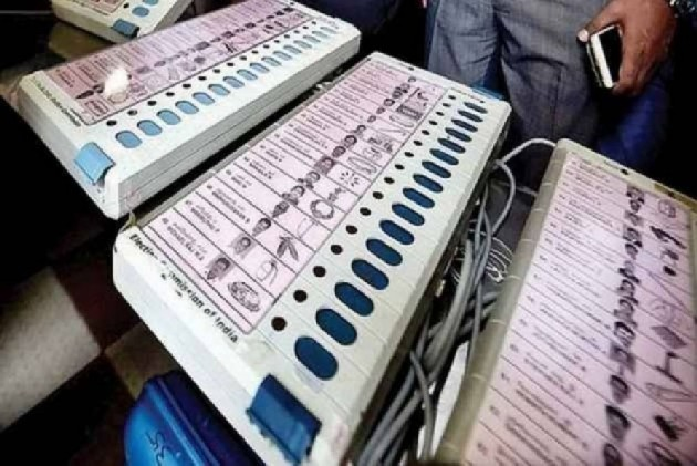 Election Commission To Announce Poll Dates For Maharashtra, Haryana Today