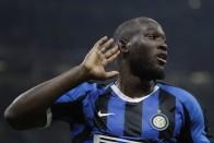 AC Milan 0-2 Inter: Romelu Lukaku Header Seals Deserved Derby Triumph
