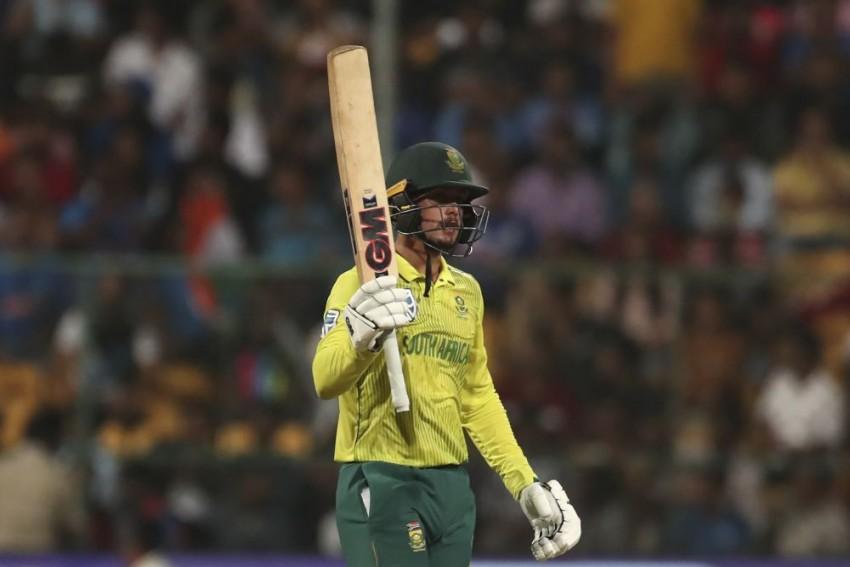 India vs South Africa, 3rd T20, Bengaluru: Virat Kohli's Decision Backfires As Proteas Achieve Series Parity