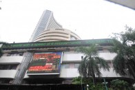 Bulls Have Free Run For 2nd Day In A Row, But Technical Glitch Mars Trading On NSE