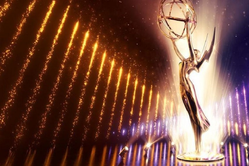 Emmys 2019: 'Black Mirror: Bandersnatch' Wins Best TV Movie, Bill Hader Best Actor