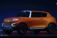 Maruti S-Presso Expected Prices: Will It Undercut Renault Kwid, Datsun redi-GO, GO?
