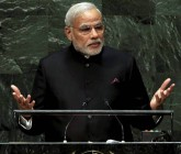 PM Modi Holds Series Of Bilateral Meetings On UNGA Sidelines