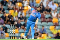 Jasprit Bumrah's Awkward Action An Advantage For Him - Zaheer Khan