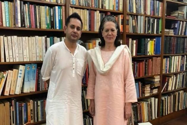 Tripura Congress Unit Chief Pradyot Debbarma Resigns, Says 'Party Its Own Worst Enemy'