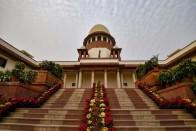 Technology Has Taken Dangerous Turn: Supreme Court On Social Media Misuse, Fake News