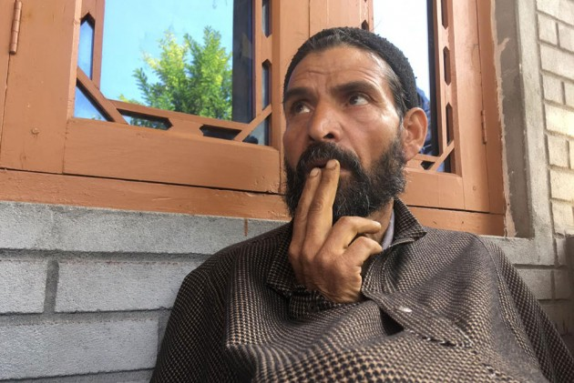 In Kashmir, Identity Card Is The Prized Possession Post Abrogation Of Special Status