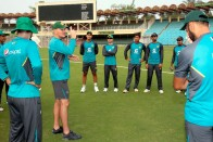 Pakistan Cricket Team Not To Play Home Matches In UAE Anymore: PCB CEO
