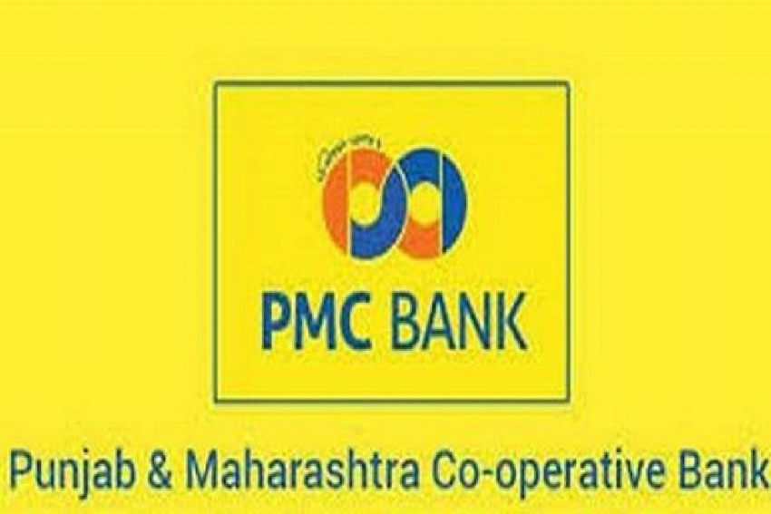 RBI Restricts Activities Of Mumbai-Based PMC Bank For 6 Months