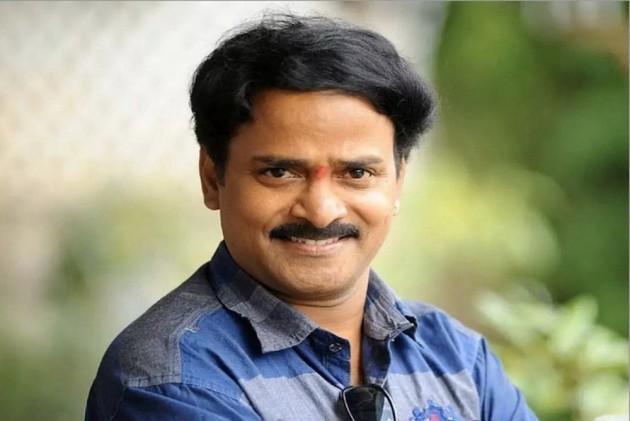 Popular Telugu Comedian Venu Madhav Passes Away At 39