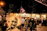 Gandhi@150: A Great Dissenter Throws Light