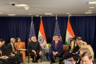 US Will Soon Have Trade Deal With India: Trump Assures PM Modi After Meeting