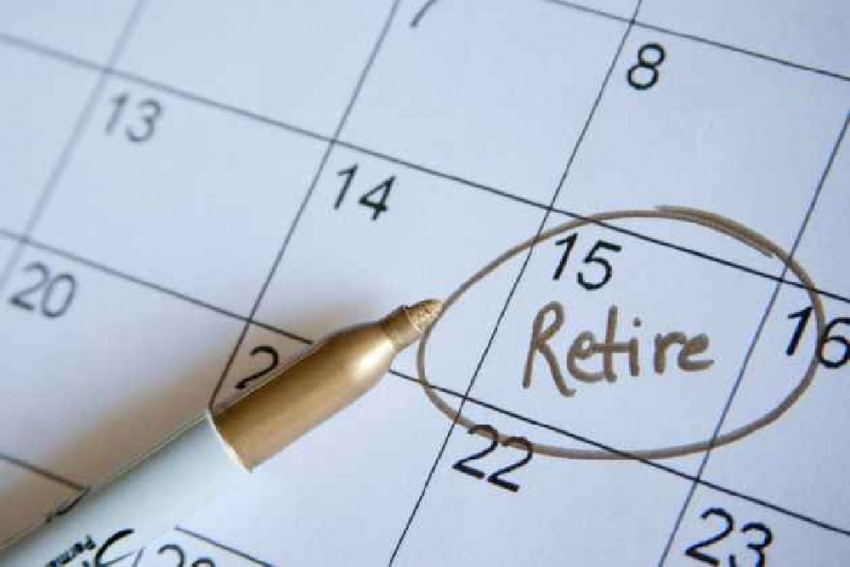 No Plans To Reduce Retirement Age Of Central Employees, Says Govt