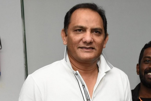 Cricket In Hyderabad Has Suffered A Lot, Want To Bring About A Change: Mohammed Azharuddin