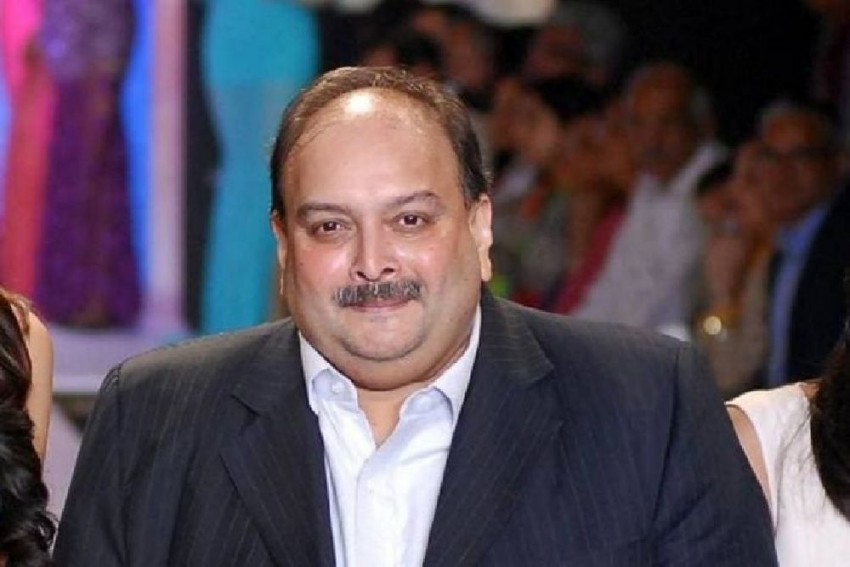 Indian Officers First Cleared Mehul Choksi, Later Called Him Crook: Antigua PM Gaston Browne
