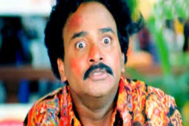 Mahesh Babu, Anushka Shetty, Nani And Other Telugu Celebs Offer Condolences On The Death Of Venu Madhav